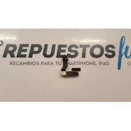 FLEX DE CAMARAS ORIGINAL PARA TABLET WOXTER QX 78 QX78 - RECUPERADO