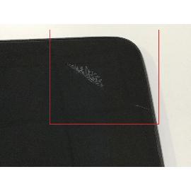 REPUESTO PANTALLA TACTIL + LCD CON MARCO BLANCO ORIGINAL LG V700 G PAD 10.1 SERIES - RECUPERADA