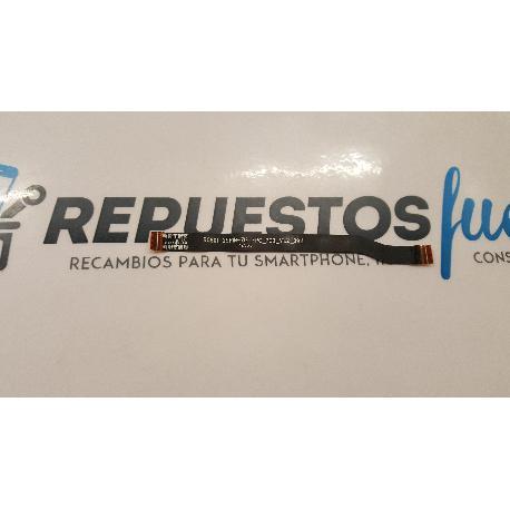 FLEX PARA MODULO ALTAVOCES ORIGINAL TABLET WOXTER ZIELO TAB 80 - RECUPERADO