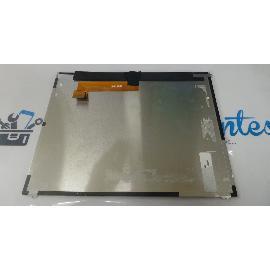 PANTALLA LCD ORIGINAL DE WOXTER PC 98 IPS DUAL RECUPERADA
