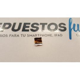 FLEX DE CONEXION MODULO SIM ORIGINAL TABLET WOXTER ZIELO TAB 101 - RECUPERADO