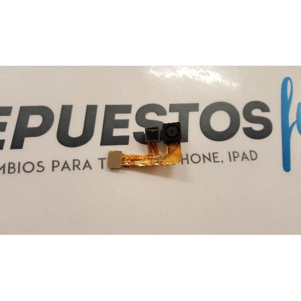 FLEX DE CAMARAS ORIGINAL TABLET WOXTER ZIELO TAB 101 - RECUPERADO