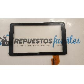 PANTALLA TACTIL ORIGINAL PARA TABLET WOXTER QX93 QX 93 - RECUPERADA