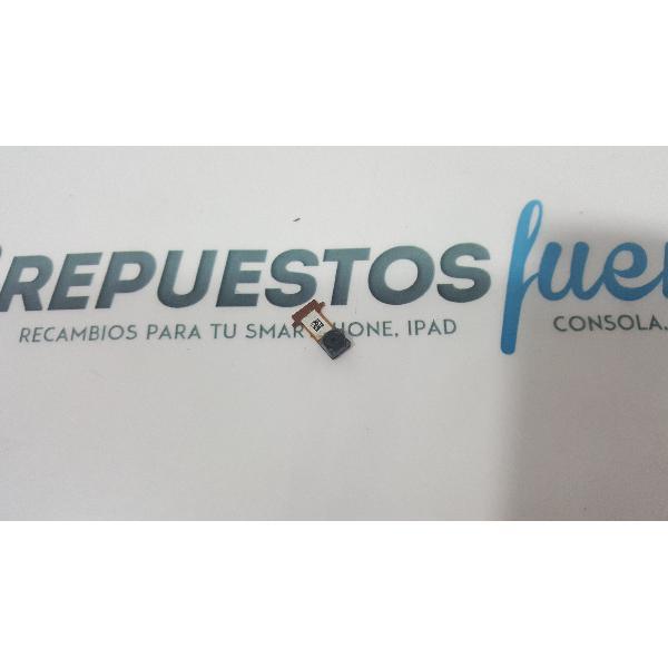 CAMARA FRONTAL ORIGINAL PARA HTC DESIRE S - RECUPERADA