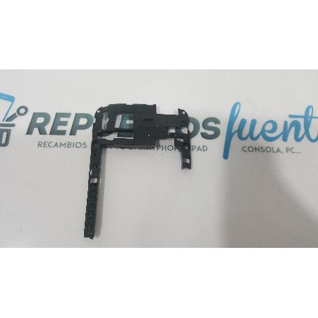 CARCASA INTERMEDIA CON ALTAVOZ HTC DESIRE S - RECUPERADA