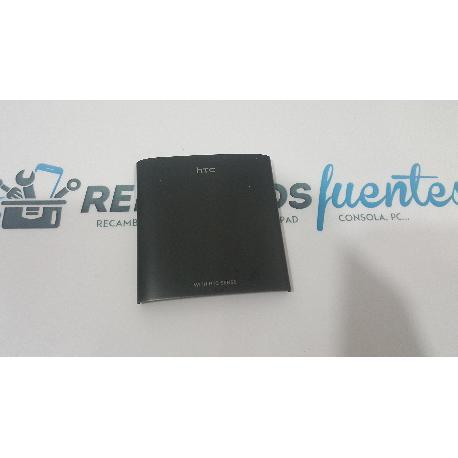 TAPA TRASERA ORIGINAL HTC TOUCH HD2 T8585 - RECUPERADA
