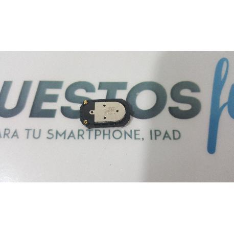 ALTAVOZ BUZZER ORIGINAL HTC TOUCH HD2 T8585 - RECUPERADO