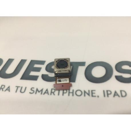 CÁMARA TRASERA ORIGINAL HTC DESIRE X RECUPERADA