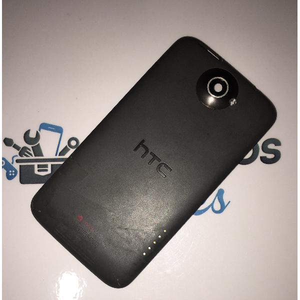 TAPA TRASERA HTC ONE X G23 RECUPERADA