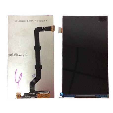 PANTALLA LCD DISPLAY PARA OPPO A11 R831