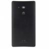 Tapa trasera Original Huawei Ascend Mate MT1 U06 Negra
