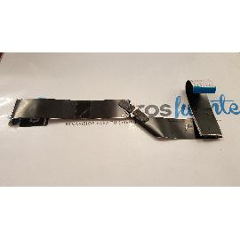 FLEX PARA LCD ORIGINAL PARA TV SELECLINE MODEL: 32182