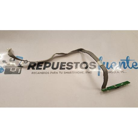SENSOR REMOTO ORIGINAL PARA TV SELECLINE MODEL: 32182