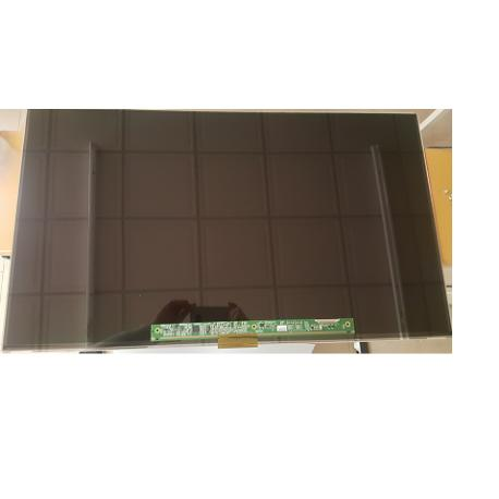 PANTALLA LCD DISPLAY PARA TV SELECLINE 32182