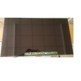 PANTALLA LCD DISPLAY PARA TV SELECLINE 32182