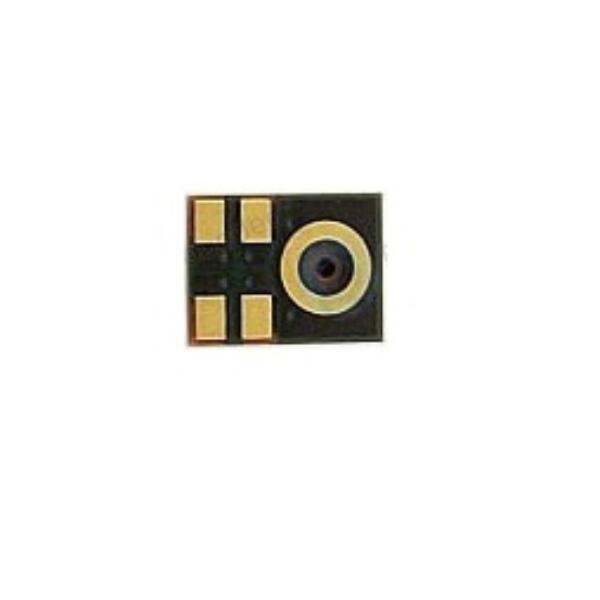 MICROFONO PARA LG NEXUS 5X H791