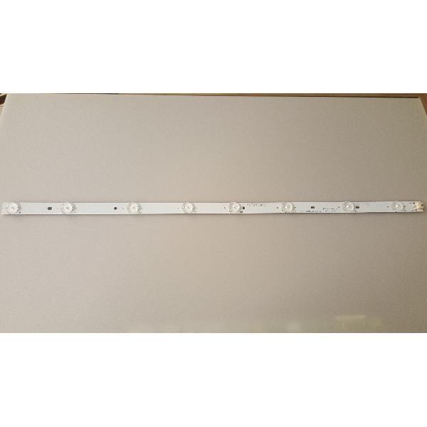 TIRAS DE LED TV KUNFT 32DCG160014