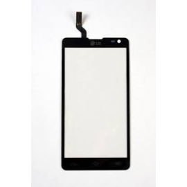Pantalla Tactil para LG Optimus L9 II D605 - Negra