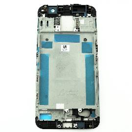 CARCASA MARCO FRONTAL DE LCD PARA HTC 10