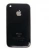 Carcasa Trasera Apple Iphone 3GS Negra 32Gb Original
