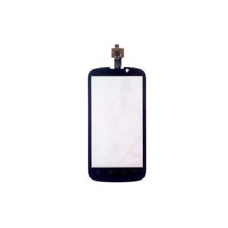 Pantalla tactil Alcatel V975 Vodafone Smart 3 Negro