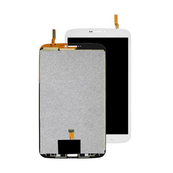 PANTALLA TACTIL + LCD DISPLAY PARA SAMSUNG TAB 3 8.0 T311 - BLANCA