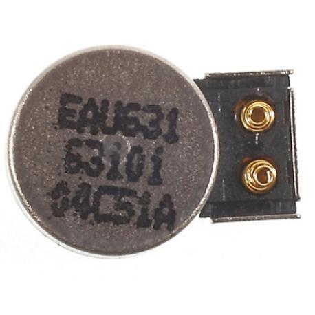 MODULO VIBRADOR PARA LG H960A V10