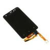 Pantalla lcd + tactil Original Sony Ericsson Xperia Active St17