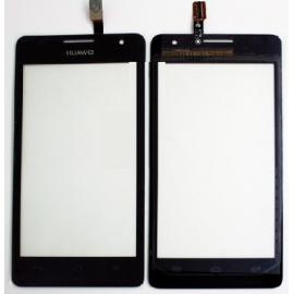 Pantalla Tactil para Huawei Ascend G526 - Negra