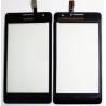 Pantalla tactil Huawei ascend G526 Negra