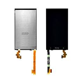 Pantalla lcd + tactil HTC One Mini M4 601e Negra Original