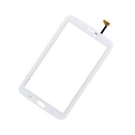 Pantalla tactil blanca Samsung Galaxy Tab 3 7.0 P3200 SM-T210