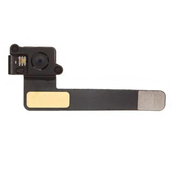 CAMARA FRONTAL ORIGINAL IPAD AIR A1474 A1475