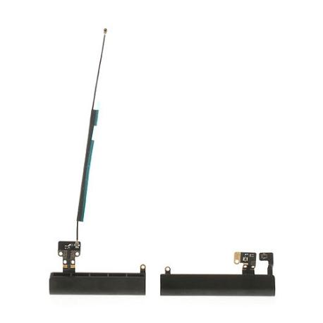 SET ANTENA 3G 4G ORIGINAL IPAD AIR