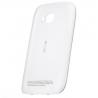 Tapa trasera bateria Original Nokia Lumia 710 Blanca