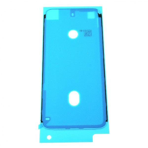 ADHESIVO TAPA LCD PARA IPHONE 7 - BLANCO