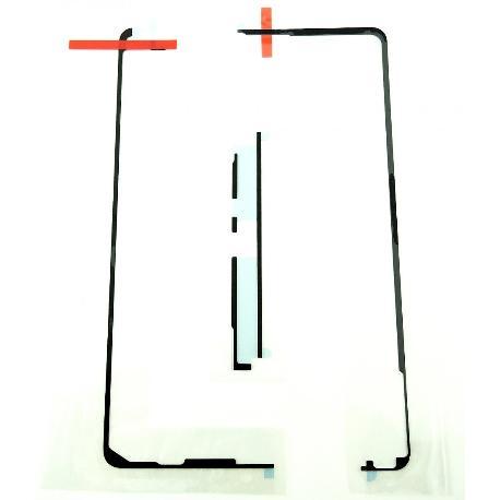 ADHESIVO TAPA LCD PARA IPAD AIR 2 4G