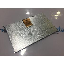 PANTALLA LCD DISPLAY ORIGINAL L-PAD PULSAR Q - RECUPERADA