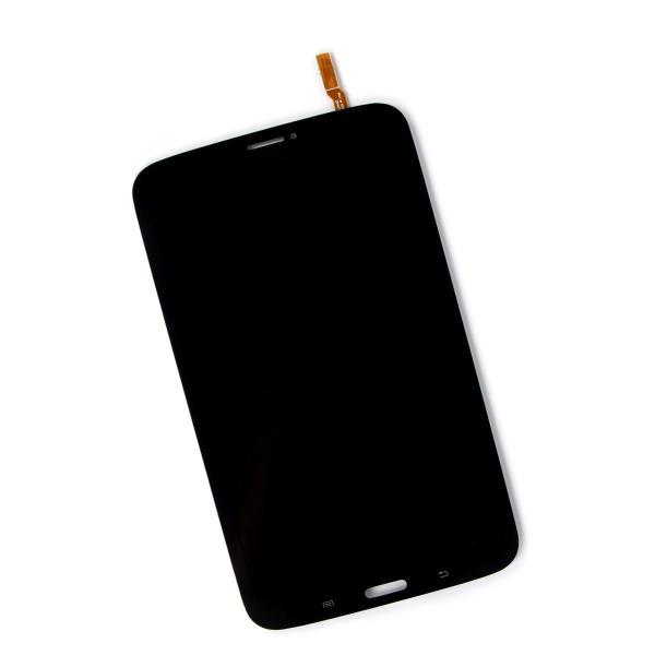 PANTALLA TACTIL + LCD DISPLAY PARA SAMSUNG TAB 3 8.0 T311 - NEGRA