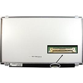 PANTALLA LCD DE PORTATIL 15.6 PULGADAS FULL HD - 1920X1080 LED SLIM GLOSSY - N156HGE-EA1