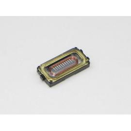 Auricular Original Sony Xperia E C1605