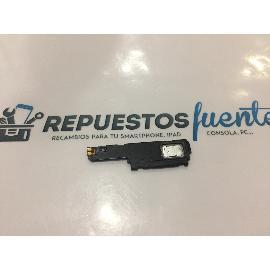ALTAVOZ BUZZER ORIGINAL HUAWEI MEDIAPAD X1 7D-501L - RECUPERADO