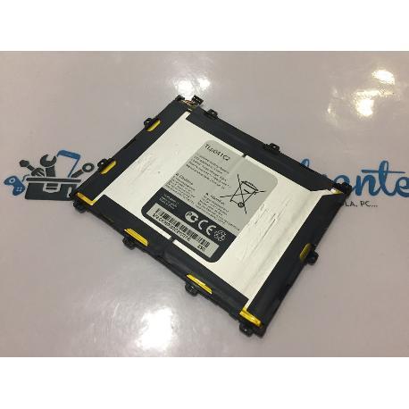 BATERIA TLP041C2 ORIGINAL VODAFONE SMART TAB 4 4G P323X - RECUPERADA