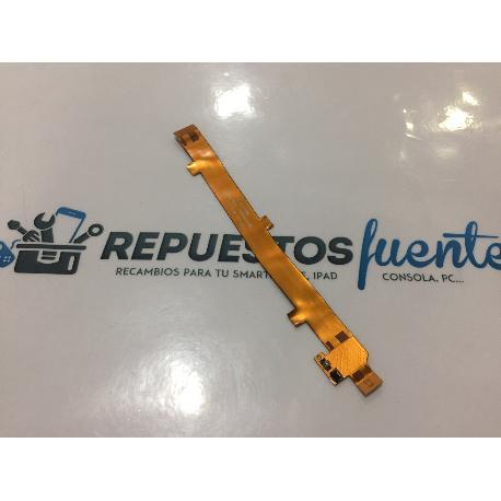 FLEX CENTRAL ORIGINAL VODAFONE SMART TAB 4 4G P323X - RECUPERADO