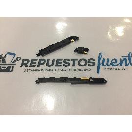 SET DE MODULOS ANTENA ORIGINAL VODAFONE SMART TAB 4 4G P323X - RECUPERADO