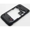 Carcasa intermedia con Lente de Camara Original Sony Xperia Tipo st21i