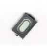 Auricular Original Sony Xperia Z C6603
