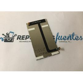 PANTALLA LCD DISPLAY PARA WOXTER ZIELO Q23 - RECUPERADA