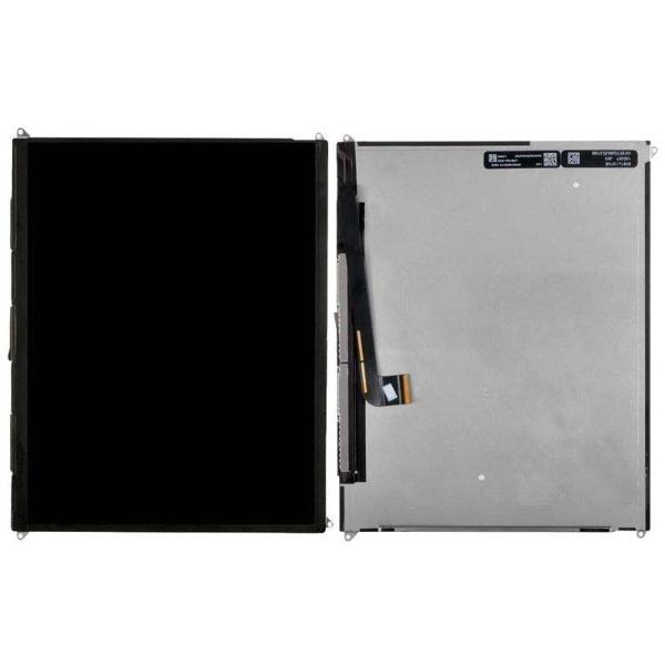PANTALLA LCD DISPLAY ORIGINAL IPAD 3 / 4 - RECUPERADA
