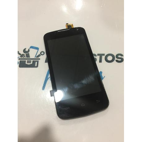 PANTALLA LCD DISPLAY +TACTIL CON MARCO KARBONN A96 - RECUPERADA